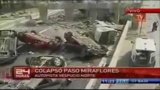 Terremoto de Chile 2010