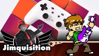 stadia-subscriptions-and-the-death-of-game-ownership-the-jimquisition