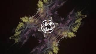 Wingtip - Rewind (feat. Sophie Strauss) (Olmos Remix)
