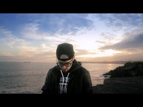 Yellow G - Ainda Te Lembras (Video Oficial)