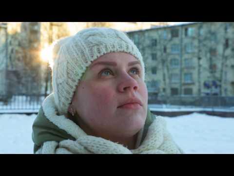 Синдром последнего жильца: что останавливает реновацию в Петербурге