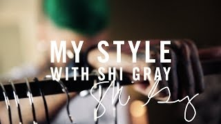 Forever 21 Men: My Style feat. Shi Gray Thumbnail