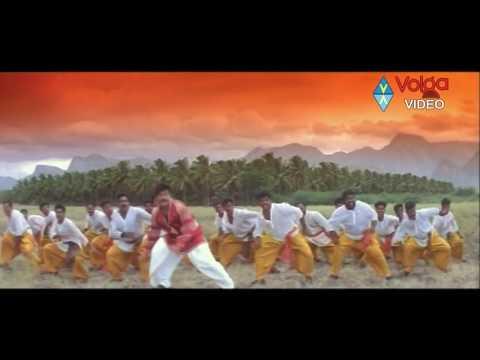 Simharasi Songs - Satyabhama - Dr. Rajasekhar, Sakshi Shivanand