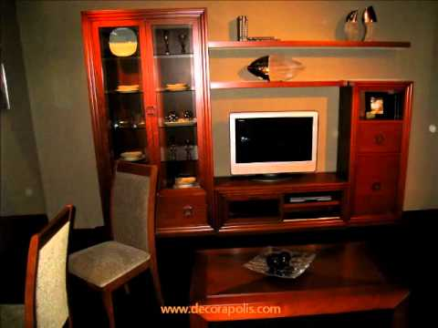 Fabricantes de muebles de dise o feria del mueble for Muebles diseno zaragoza