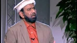 Historic Facts: Programme 4 - Part 1 (Urdu)