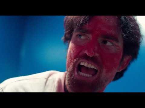 'Good Time' Exclusive Clip (2017) |