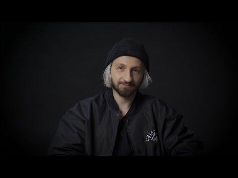 вМесте - Женя Мильковский