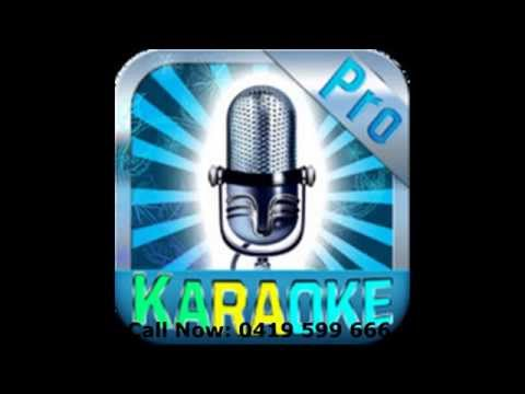 Karaoke Hire In Melbourne Is In Top Hire Demand Among Party Equipments