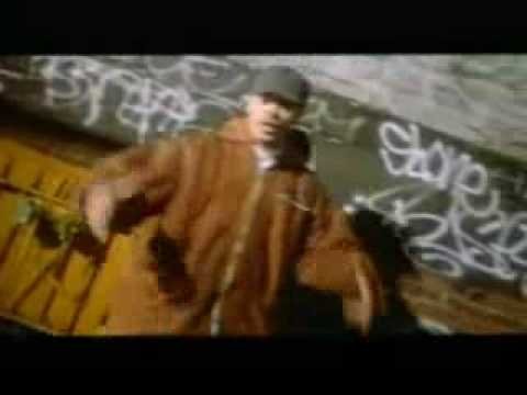 Private Investigators - Mash Up The Mic - 1993