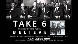Take 6 - You Know You