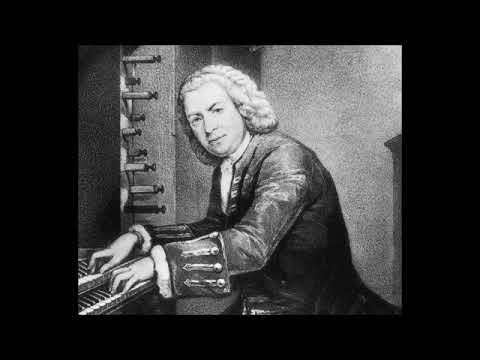 EnKi - Tributo A Bach