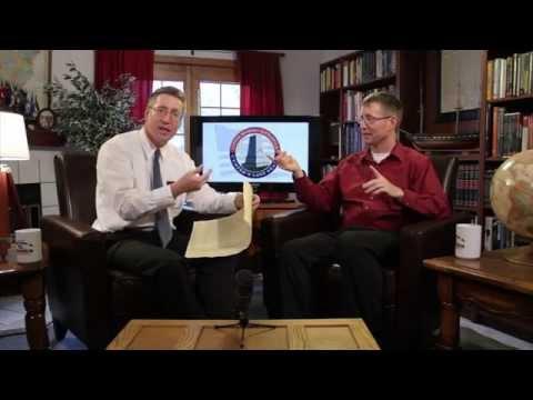 Little Bighorn Battlefield; Welcome to America Adventure Update Episode 03-01