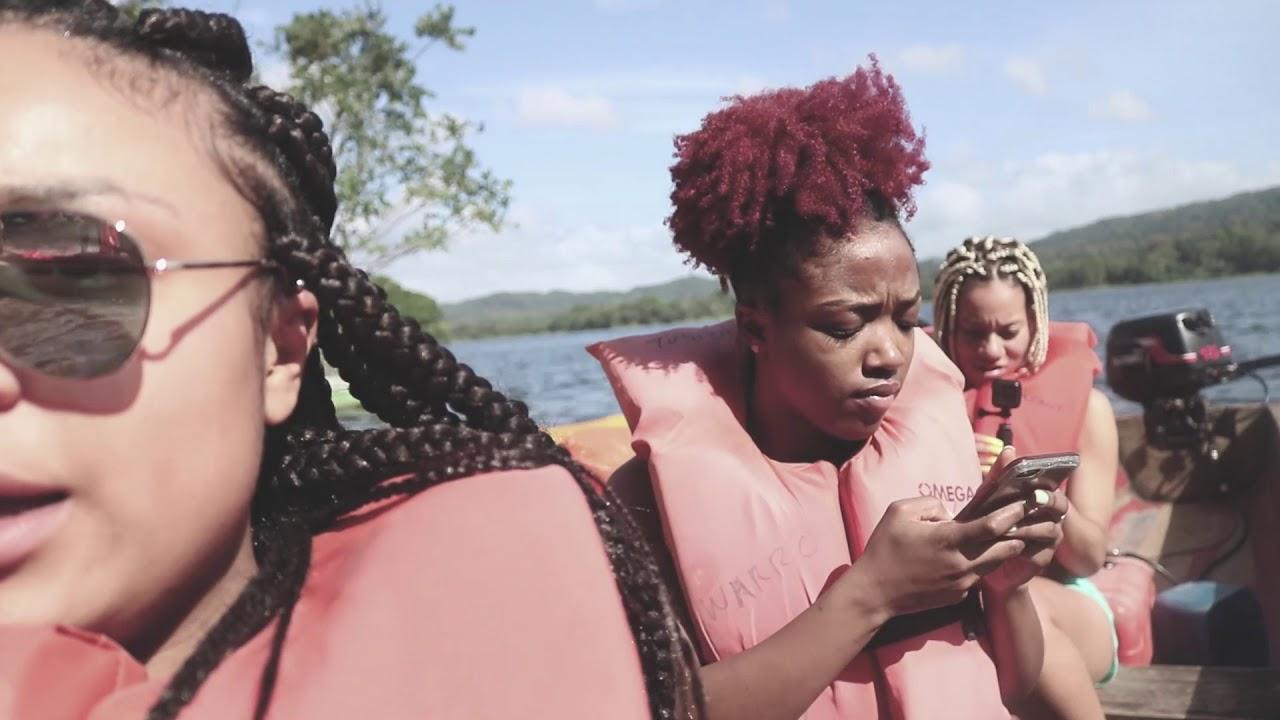 Download Jhené Aiko   Moments Audio ft  Big Sean