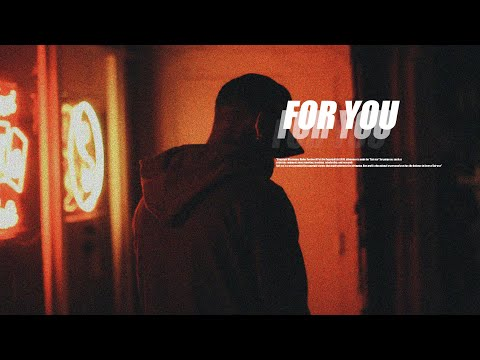 Drake x Bryson Tiller x PartyNextDoor x Tory Lanez x DVSN Type Beat | FOR YOU (kloud x frvrfriday)
