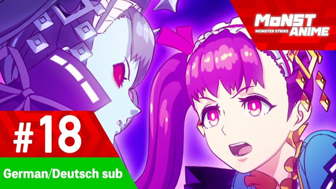 Anime Folgen Deutsch