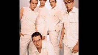 WESTLIFE & THE VARD SISTERS IF I HAD WORDS (complete)