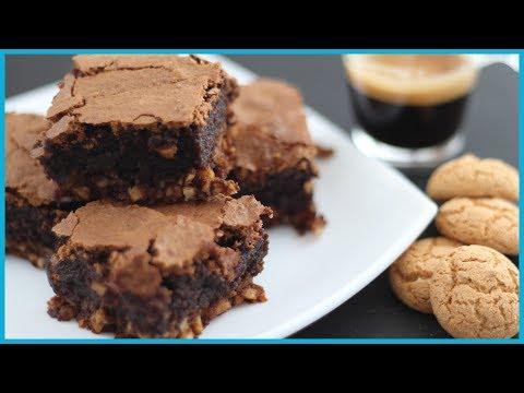 italian-brownies-recipe-by-italiancakes