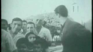 El Negro Bembon - Cortijo y su Combo