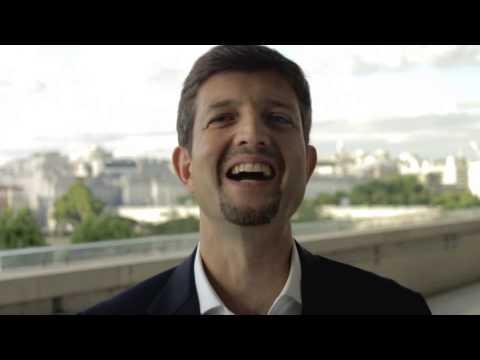 Deutscher Anleger Club - Finanziell unabhängig in nur 12 Monaten mit Marcus de Maria