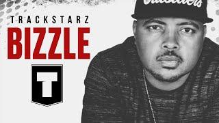 Bizzle at Flavor Fest 18 - interview