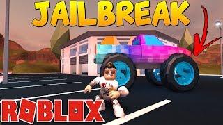 roblox finalmente comprei o carro de 1 milho jailbreak