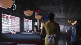 Riverdale- temporada 3 -cap 1- parte 1 español latino- netflix
