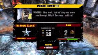 Red Faction: Battlegrounds Quick Play HD [GigaBoots.com]