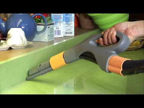 Pulizia fughe piastrelle vapore con biocleaner youtube
