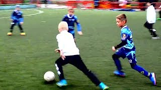 ⚽ AMAZING SKILLS AND GOALS | DANIIL DUPLII | 9 YEARS ⚽ НОВЫЕ ФИНТЫ  И ГОЛЫ | ДАНИИЛ ДУПЛИЙ | 9 ЛЕТ