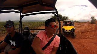 Biyahe ni Drew: 'Biyahe ni Drew' in Guam Part 2 (Full episode)