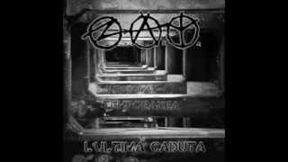 Z.A.T - L'ULTIMA CADUTA 2013 - Earthlings