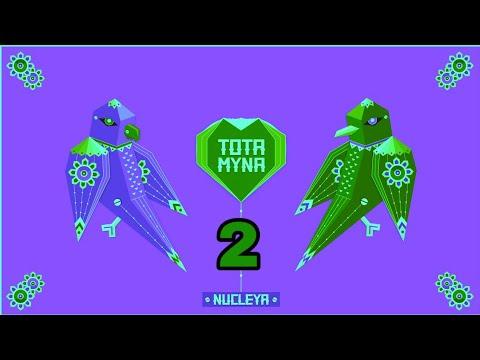 Nucleya | Lori 2 | Dance Beat | Nucleya Type Beat | Beatboy Music