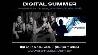 Digital Summer - SXXXOXXXE