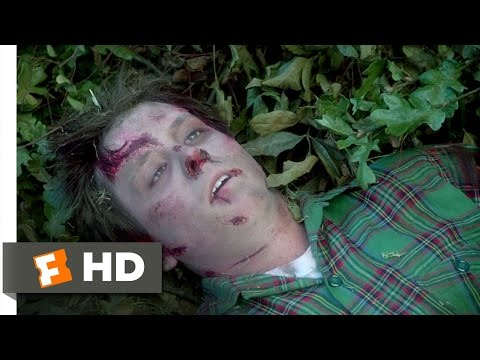 The Kid Was Dead - Stand by Me (6/8) Movie CLIP (1986) HD Mp3