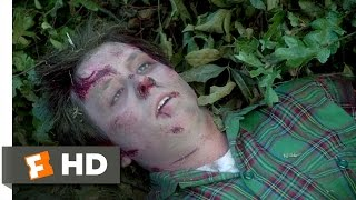 The Kid Was Dead - Stand by Me (6/8) Movie CLIP (1986) HD