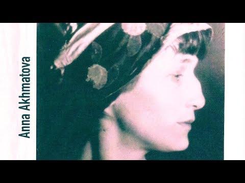 Anna AKHMATOVA – RARE DOCUMENTAIRE en français sur la poétesse (1990)