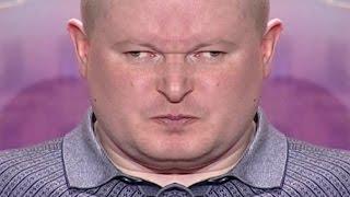 Парк Должанского - Русский трейлер