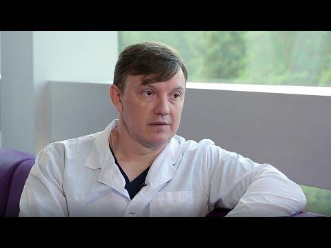 Вопросы врачу. TAVI (транскатетерная имплантация аортального клапана)