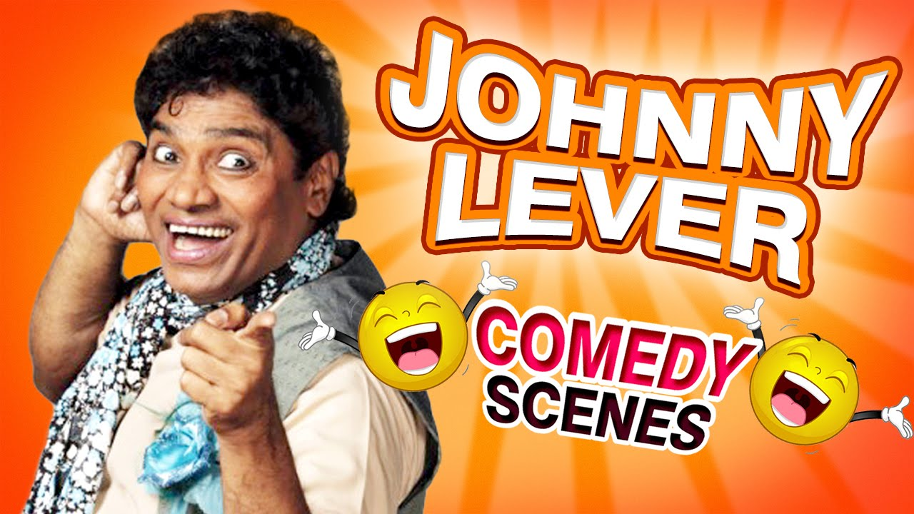 Top Best Bollywood Comedy Movies Since . - IMDb