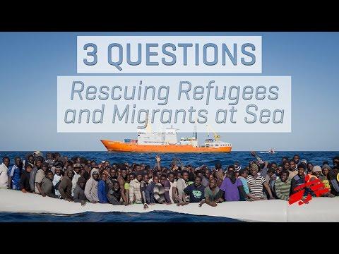 Thumbnail for MSF Canada (Social ) Media Highlights