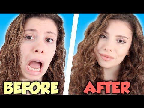 get-ready-with-me:-summer-makeup-&-hair-routine!