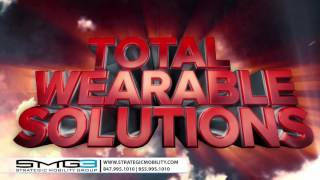 smg3 zebra s total wearable wearable solutions