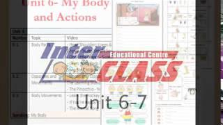 Unit 6-7