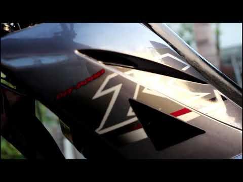 The Euro Rock 125 E3 Has The Maximum Speed Of 120 Kph