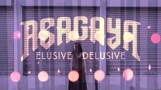 Elusive/Delusive - Asagaya's Live Movies #01