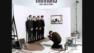 Watch Mirrors Secrets video