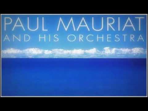 Paul Mauriat 1