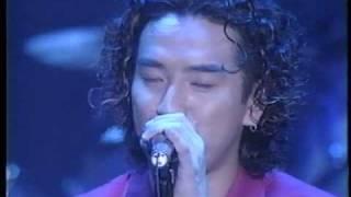 1993.08.07 SUMMER FESTIVAL'93 @本庄文化会館.