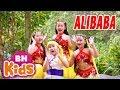 Cara Membeli Barang Di ALIBABA Ready To SHIP | Rajabeli.com