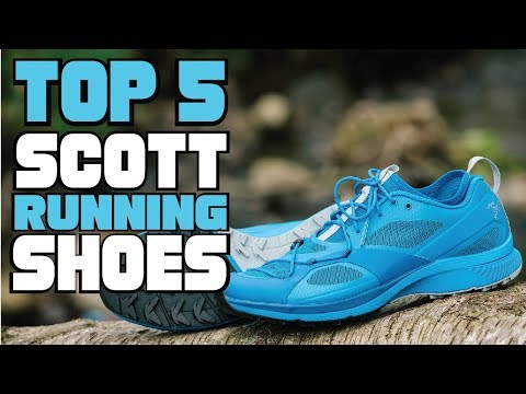 best-scott-running-shoes-review-in-2019-|-best-budget-scott-running-shoes-review